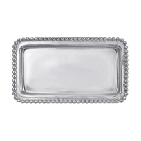 Mariposa_Statement_Tray_Blank