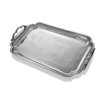 Michael_Aram_Palace_Rectangle_Tray