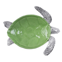 Mariposa_Sea_Turtle_Green_Server