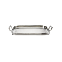 Match_Gallery_Tray_with_Handles,_Medium