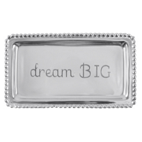 "Mariposa_""Dream_Big""_Tray"