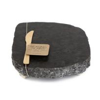 Serving_Slabs_Black_and_White_Granite