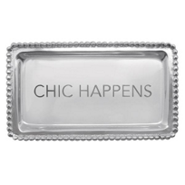 Mariposa_Chic_Happens_Tray