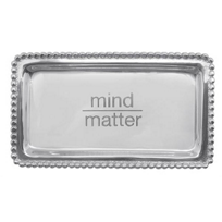 Mariposa_Mind_Over_Matter_Tray