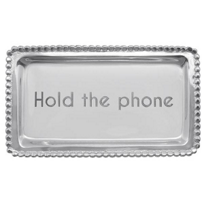 Mariposa_Hold_the_Phone_Tray