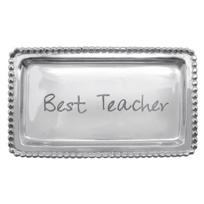 Mariposa_Best_Teacher_Tray