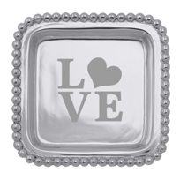 Mariposa_Love_Square_Tray