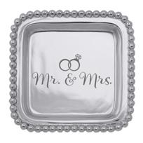 Mariposa_Mr._&_Mrs._Square_Tray