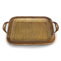 Jay_Strongwater_Abbott_Rattan_Amber_Metal_Tray
