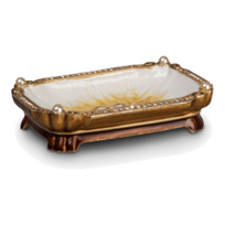 Jay_Strongwater_Ling_Mystic_Knot_Golden_Trinket_Tray