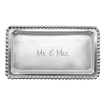 Mariposa_Mr._and_Mrs._Statement_Tray