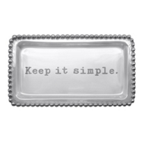 Mariposa_Keep_it_Simple_Statement_Tray_