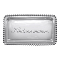 Mariposa_Kindness_Matters_Statement_Tray