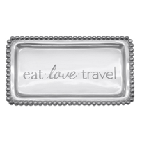 Mariposa_Eat._Love._Travel._Statement_Tray
