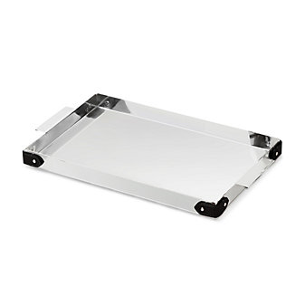 ralph lauren preston large tray
