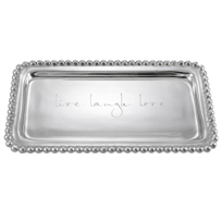 "Mariposa_""Live,_Laugh,_Love""_Statement_Tray"