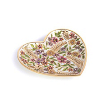 Jay_Strongwater_Aria_Floral_Heart_Trinket_Tray