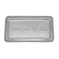 Mariposa_Don't_Just_Fly,_Soar_Tray