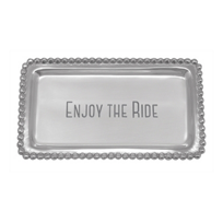 Enjoy_the_Ride_Tray