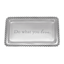 Mariposa_Do_What_You_Love_Tray