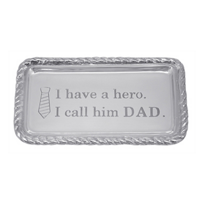 Mariposa_I_Have_a_Hero._I_Call_him_Dad._Tray