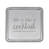 Life_is_Like_a_Cocktail_Beaded_Napkin_Tray