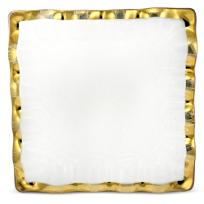 AnnieGlass_Square_Server_Gold