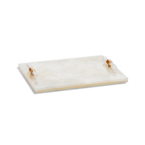 kendra_scott_small_tray_in_crackle_white_pearl