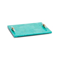 kendra_scott_small_tray_in_variegated_teal_magnesite_