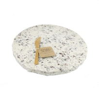 Serving_Slabs_Small_Lazy_Susan