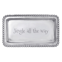 mariposa_jingle_all_the_way_tray