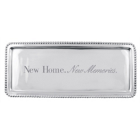 "mariposa_""new_home,_new_memories""_tray"
