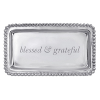 "mariposa_""blessed_and_grateful""_beaded_tray"