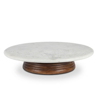 "gg_collection_16""_marble_lazy_susan"