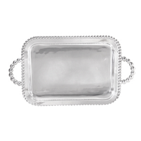 Mariposa_String_of_Pearls_Service_Tray_with_Handles