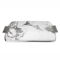 julia_knight_marble_mist_eclipse_handled_tray,_21""