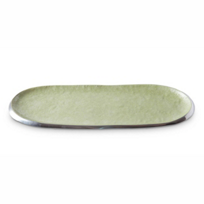 julia_knight_celadon_eclipse_tray,_14""
