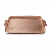 julia_knight_rose_gold_eclipse_handled_rectangular_tray,_21""