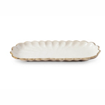 julia_knight_gold_snow_peony_rectangular_tray,_14""