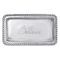 "Mariposa_""Believe""_Simply_Statement_Tray"