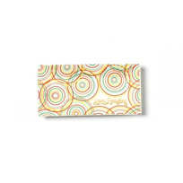 coton_colors_happy_everything_multi_hypno_scoop_tray