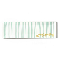 "coton_colors_happy_everything_mint_stripe_skinny_rectangle_18""_tray"