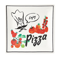 kate_spade_all_in_good_taste_any_way_you_slice_it_pizza_square_tray