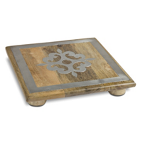 The_GG_Collection_Heritage_Trivet