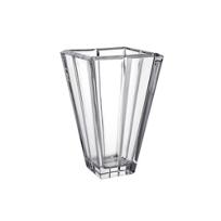 Orrefors_Plaza_Small_Vase_
