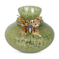 Jay_Strongwater_Flora_Lorelei_Butterfly_Vase
