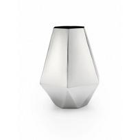 Mary_Jurek_Ibiza_Vase,_Large