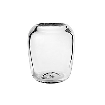 Simon Pearce Nowlan Medium Vase