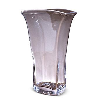 Simon Pearce Woodbury Large Vase