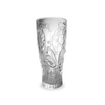 Lalique_Elves_Vase